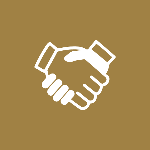 Commercial Loan Advice