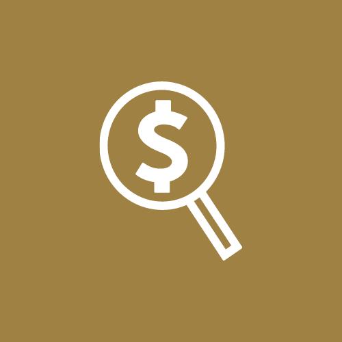 Private Loan Expert