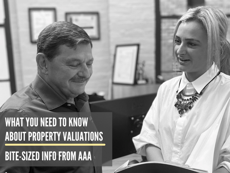 Everything You Need to Know About Valuations