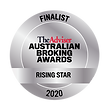 ABA_2020-Finalist_Rising Star.png