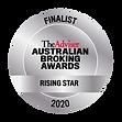 ABA_2020-Finalist_Rising Star.png