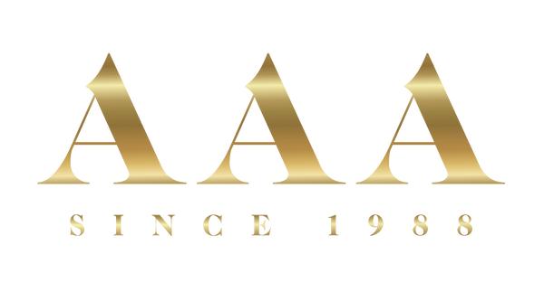 0001_AAA_Logo_files5.png