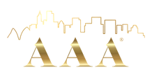 0001_AAA_Logo_files8.png