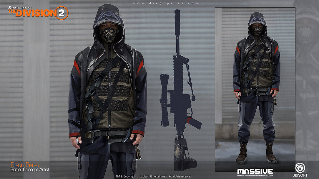 wwwdiegoperes_com_thedivision2_SHARP SHOOTER EXP 5.jpg