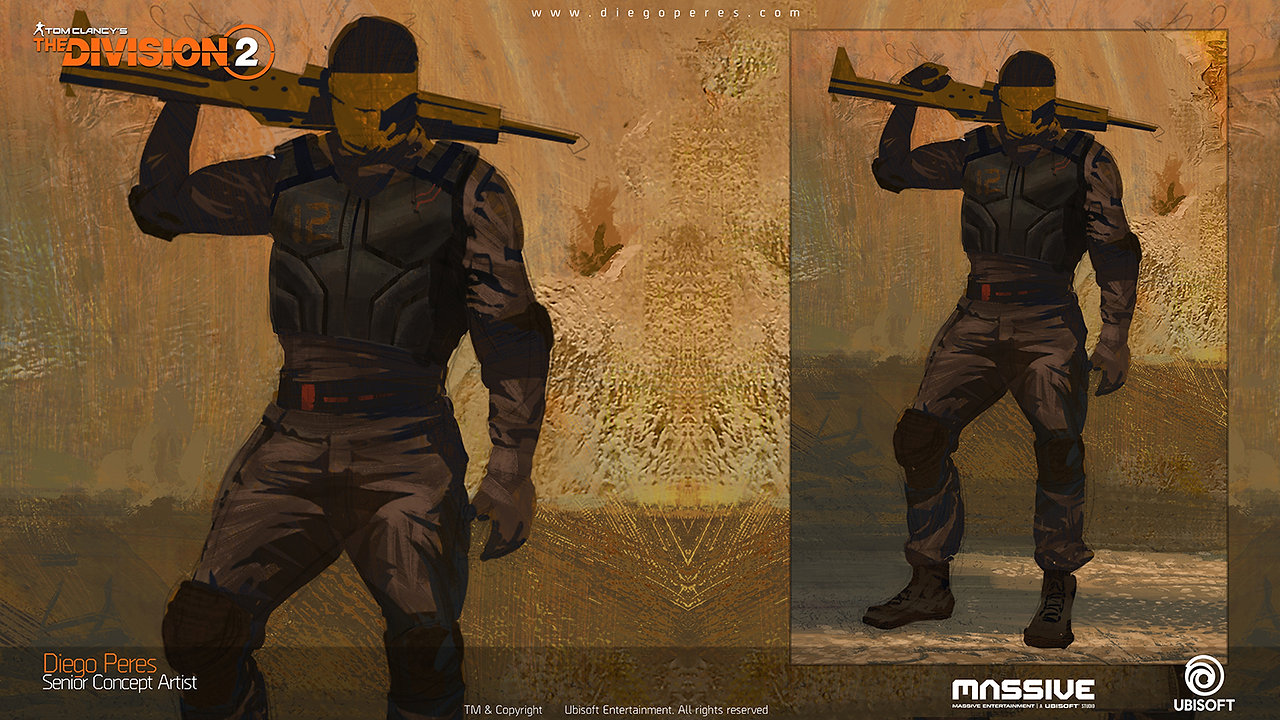 wwwdiegoperes_com_thedivision2_Gear set