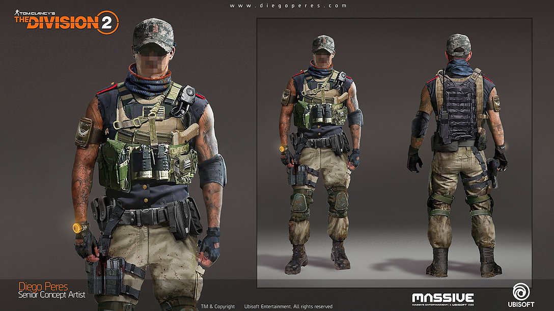 wwwdiegoperes_com_thedivision2_OUTFIT_INVASION_true_soons.jpg