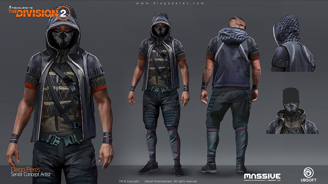 wwwdiegoperes_com_thedivision2_SHARP SOOTER.jpg