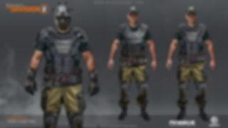 www.DiegoPeres.com_Gunner Uniform__diego