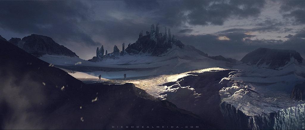 Diego_de_Almeida_Expedition.jpg