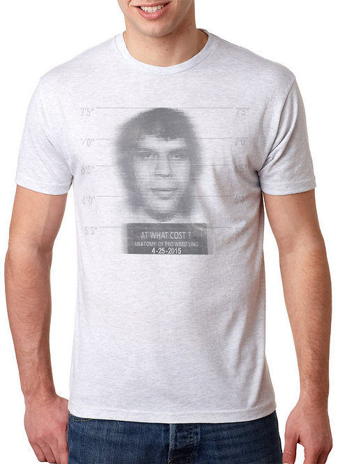 Andre The Giant Premier Shirt