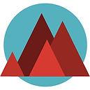 Shoness Physio Logo.jpg