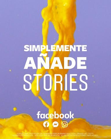 ESP_FB STORIES JETS_EDIT_4x5_v20.png