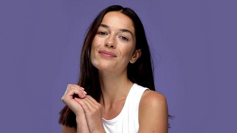 Neutrogena | EMEA Social Campaign