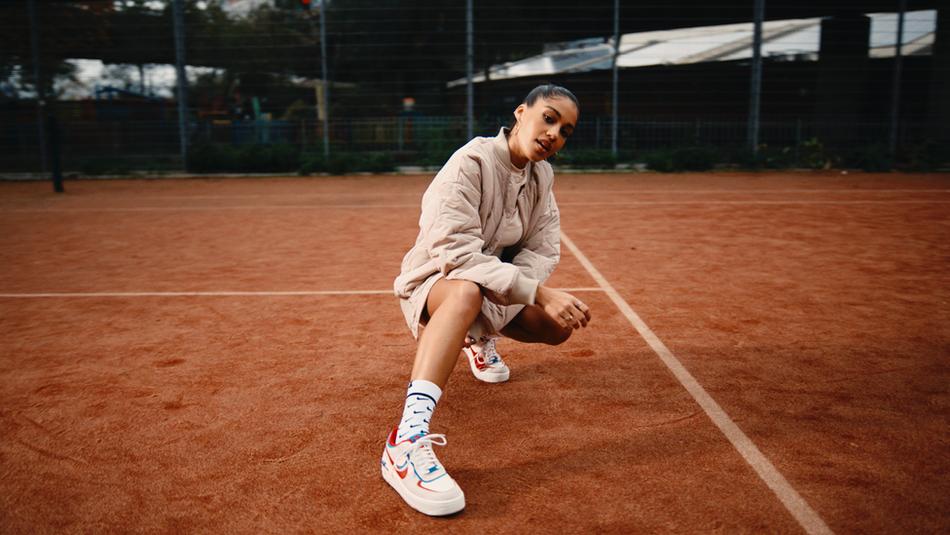 Asos | Sneakerstyle