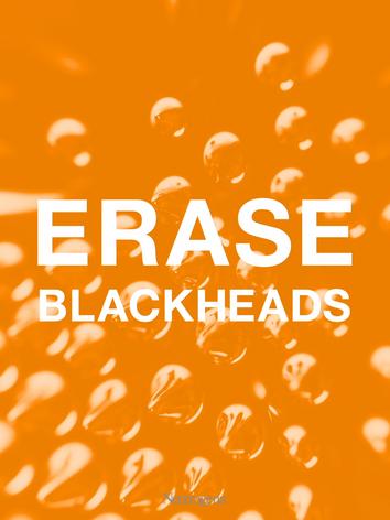 Blackhead_eliminating_scrub_Capture_4x5