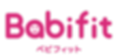 babifit_logo - コピー.png