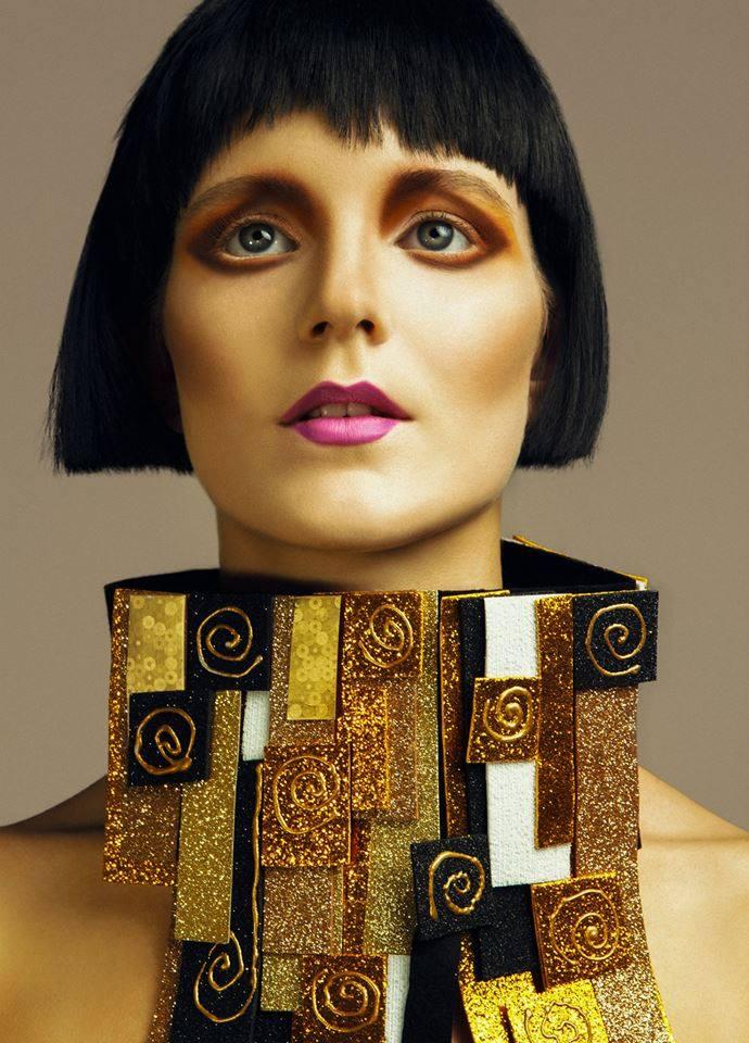#jkaposistyle neckpiece