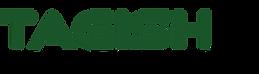 Tagish Engineering Final Logo.png