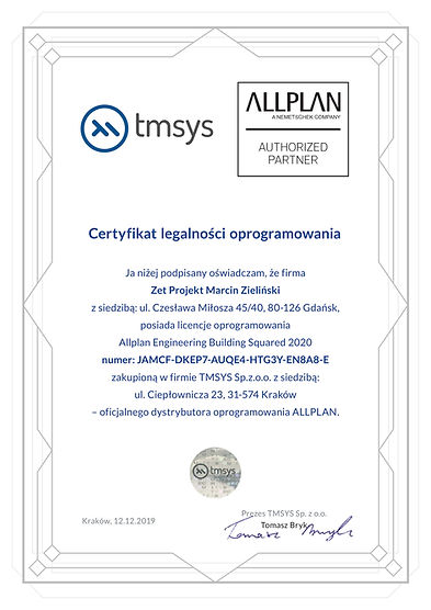 Certyfikat-Allplan-legalność-1.jpg