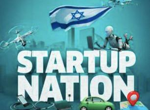 Israeli Startups Raise Over Half a Billion Dollars in October!