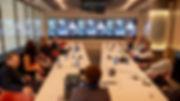DP Microsoft table shot 1.jpg