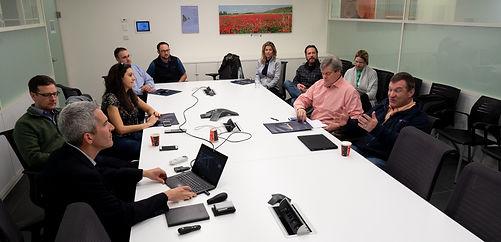 DP Dell EMC group table.jpg