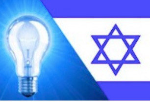 Israel and the U.S. Rank in the Top 10 Most Innovative Nations!