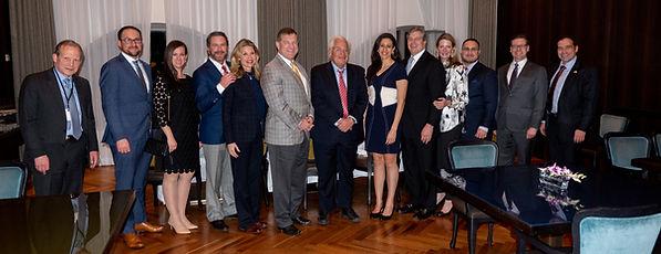 DP Ambassador standing group.jpg