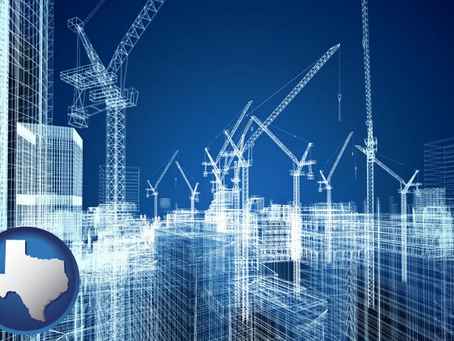 Israelis Seek US Real Estate Opportunities: Texas Hot Market