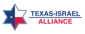 Texas-Israel Alliance Logo Wix Header-01