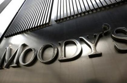 Moody's Praises Israeli Credit