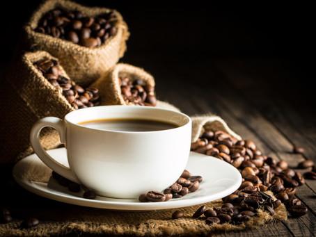 【挑戰大品牌:叛逆離群的黑羊咖啡!】