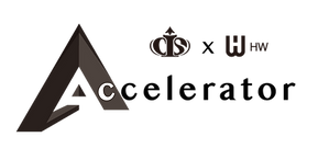 加速器logo-01.png