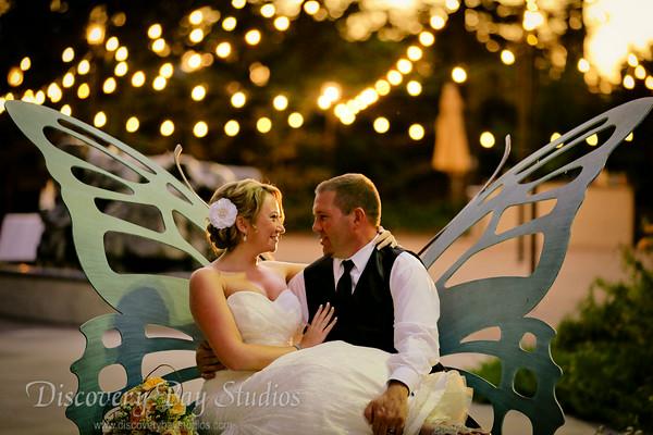 Kristin & Shane 7-25-2014 (6).jpg