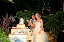 Natalie & Chad 6-7-2014 (8).jpg