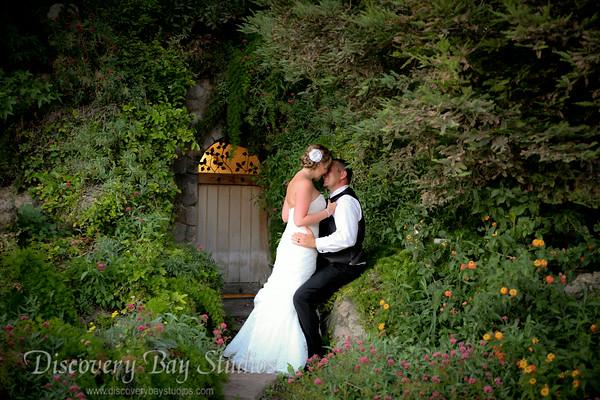 Kristin & Shane 7-25-2014 (4).jpg