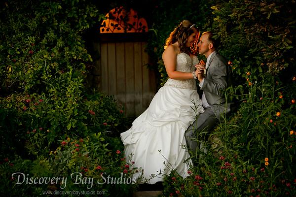 Sarah & Tony 8-23-2014 (4).jpg