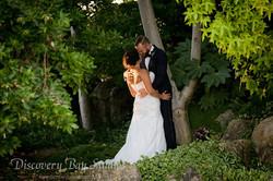 Danielle & Jake 5-31-2014 (6).jpg