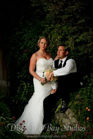 Kristin & Shane 7-25-2014 (3).jpg