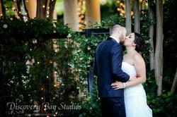 Danielle & Jake 5-31-2014 (5).jpg