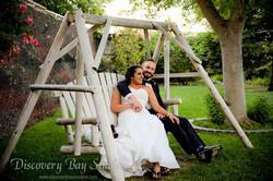 Danielle & Jake 5-31-2014 (4).jpg