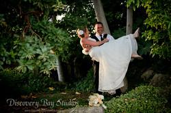 Kristin & Shane 7-25-2014 (5).jpg