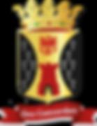 Logo_Ons Coevorden-website.png