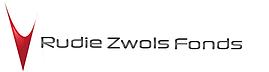 Logo Rudie Zwols.png