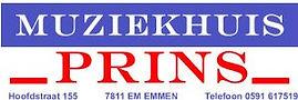 Logo Prins.jpg
