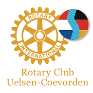 Rotary Uelsen Coevorden.png