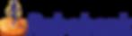 Logo Rabobank_edited.png