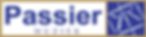 Logo Passier.png