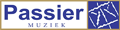 Logo Passier.png