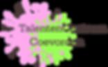 Logo verkleind_edited.png